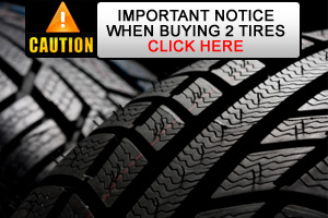 Tires, Auto Repair, and Wheels in Waukon, IA